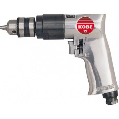 Wiertarka zwrotna 10 mm DPR1810 KOBE