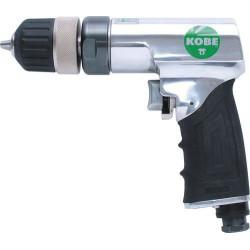 Wiertarka zwrotna 10 mm FPD3175 KOBE