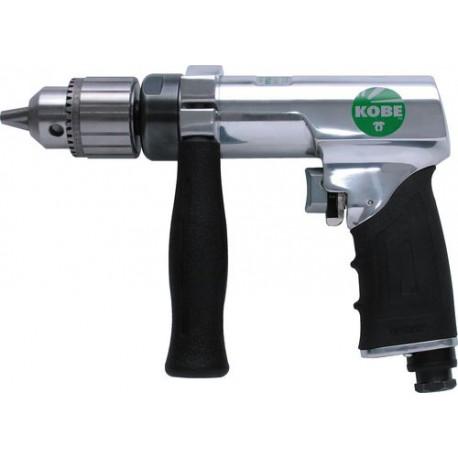 Wiertarka zwrotna 13 mm FPD500 KOBE