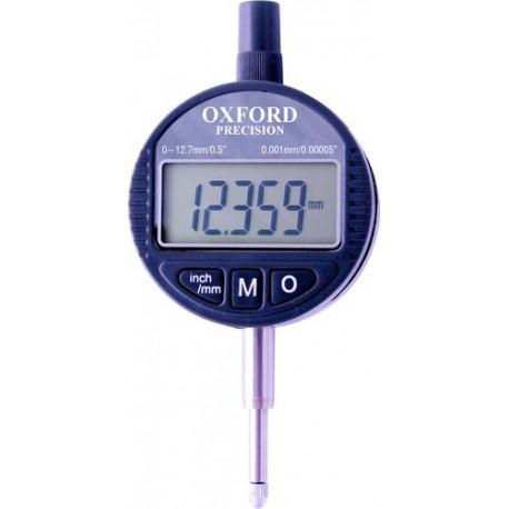 Czujnik elektroniczny 0,001 IP54