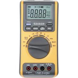Wielofunkcyjny i środowiskowy miernik 5-w-1 MET060