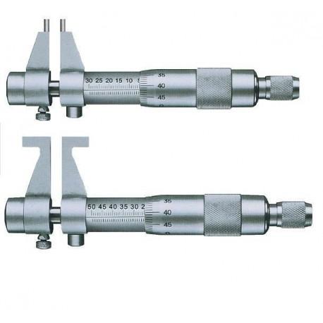 Mikrometr wewnętrzny MMWd