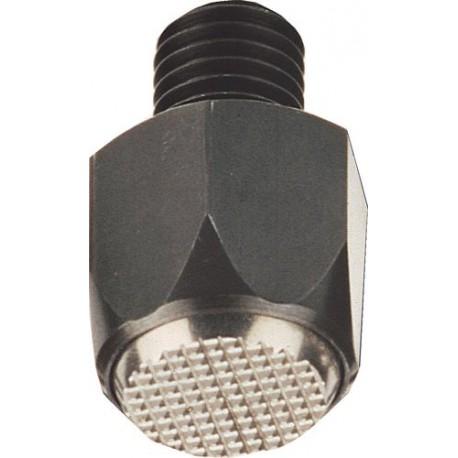 FC02 - Śruba mocująca z rowkowym zakończeniem