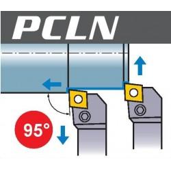 Nóż tokarski PCLN