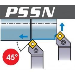 Nóż tokarski PSSN