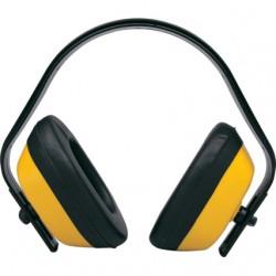 Słuchawki ochronne 25dB