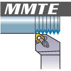 Nóż do gwintów MMTE