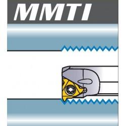 Nóż do gwintów wewnętrznych MMTI