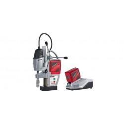 Wiertarka magnetyczna akumulatorowa VERTICAL EBM.360