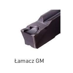 Płytka GY2....-GM do przecinania