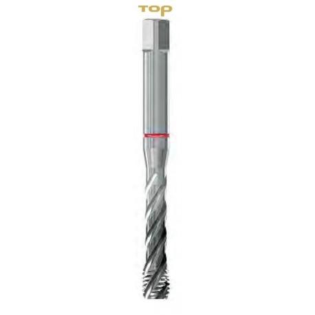 Gwintowniki DIN371/376C R40 PM3 HR TXC do materialow trudnoobrabialnych