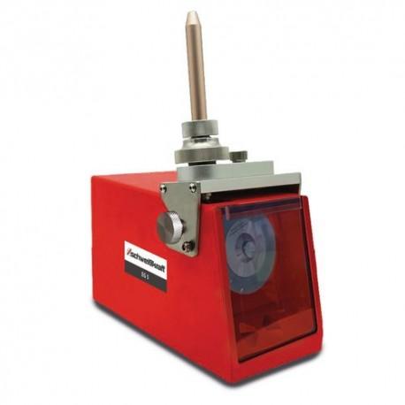 Szlifierka do elektrod wolframowych EG 5