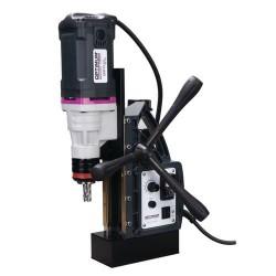 Wiertarka magnetyczna DM 35V z bezstopniową regulacją prędkości