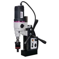 Wiertarka magnetyczna DM 36VT z funkcją gwintowania