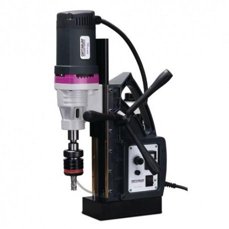 Wiertarka magnetyczna DM 60V z bezstopniową regulacją prędkości