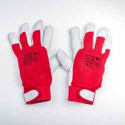 Rękawice robocze ASSEMBLY