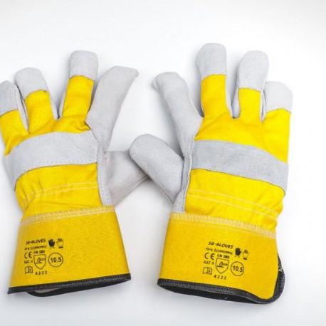 Rękawice robocze ECO CANADIAN