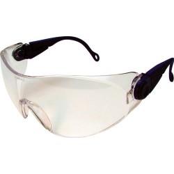 VIPER okulary ochronne