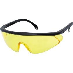 APOLLO przeciwmgielne okulary ochronne