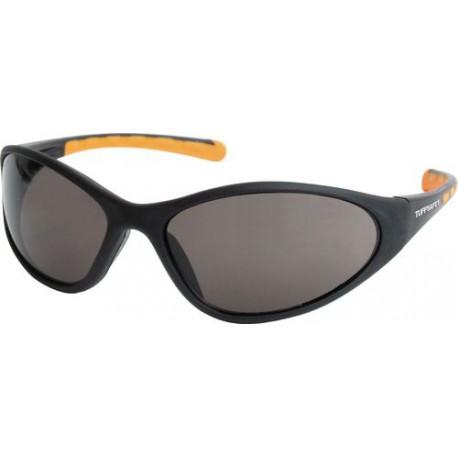 Okulary ochronne chemia
