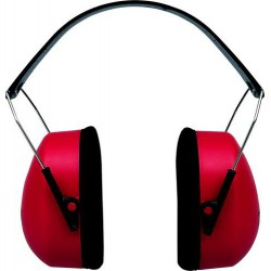 Słuchawki ochronne 30dB