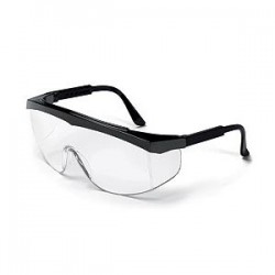 Okulary ochronne Luminex