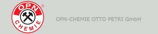 OPN-CHEMIE OTTO PETRI GmbH